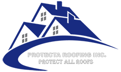Protecta Roofing Inc.